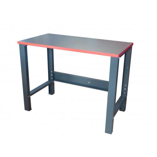 Pracovný stôl DEMONT 1100 A2