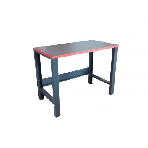 Pracovný stôl DEMONT 1100 A1