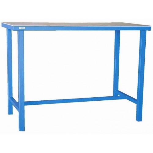 Pracovný stôl P1200S