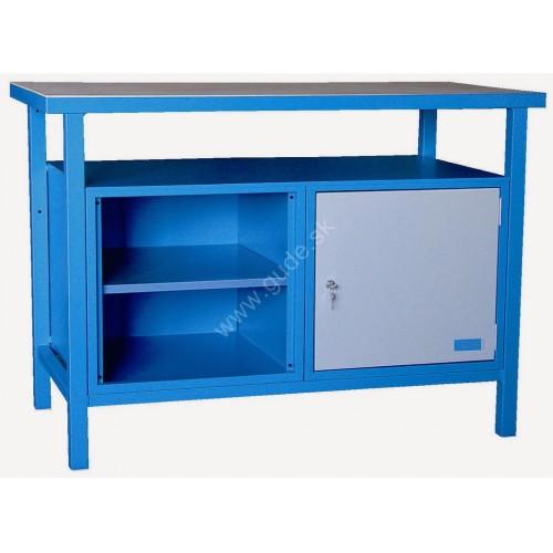 Pracovný stôl P1200T