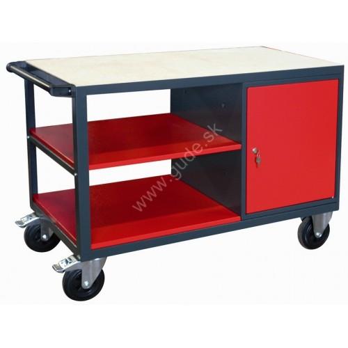 Pracovný stôl PD–160