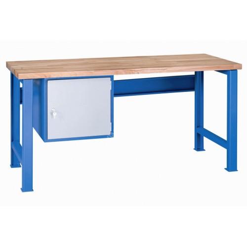 Pracovný tôl VARIANT D1 1500