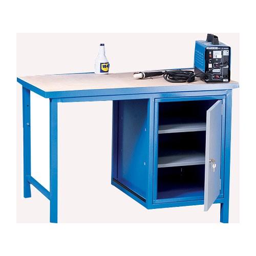 Pracovný stôl MULTI bez kontajnera